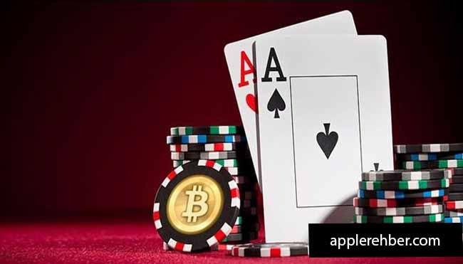 Tips in Winning Playing Online Poker Gambling