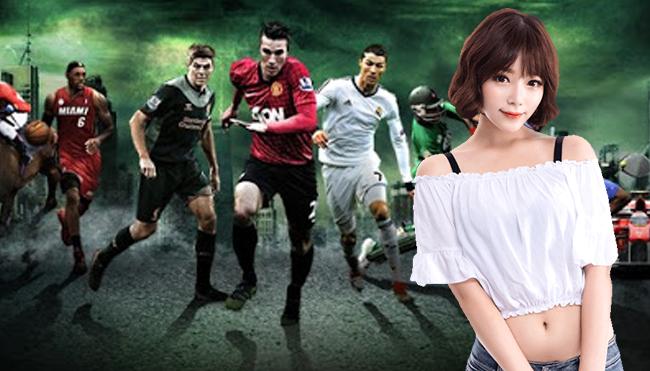 Important Understanding in Online Sportsbook Betting