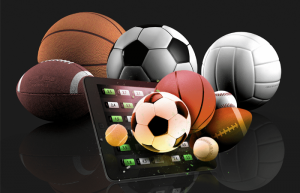 Have a Successful Goal by Playing Sportsbook Online
