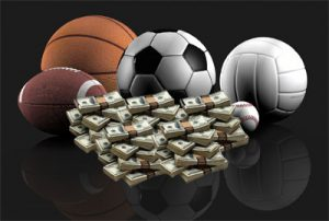 Increase Income by Playing Sportsbook Betting