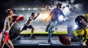 Tips and Tricks for Winning Online Sportsbook Betting