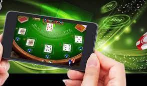 Getting the Best Bonus from Online Poker Gambling