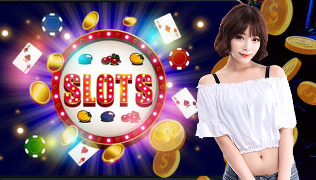 Here's the Best Way to Find an Online Slot Dealer