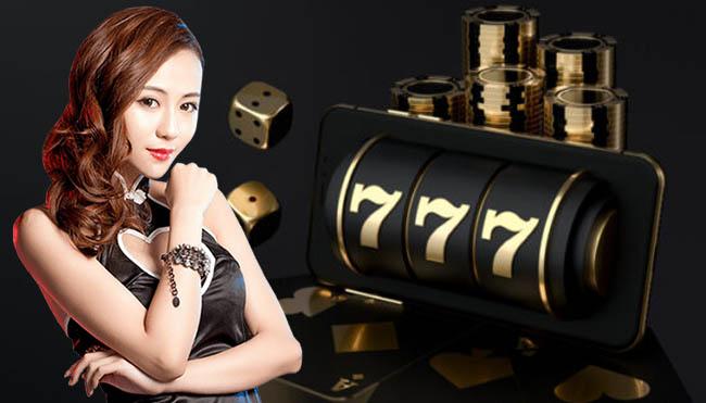 Understanding the Strategy of Online Slot Gambling Games